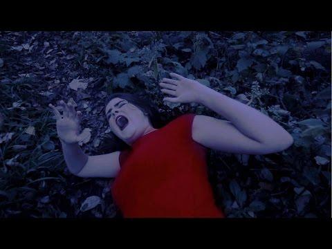 Scarlett/Disher/Lenover - He Will Kill Again
