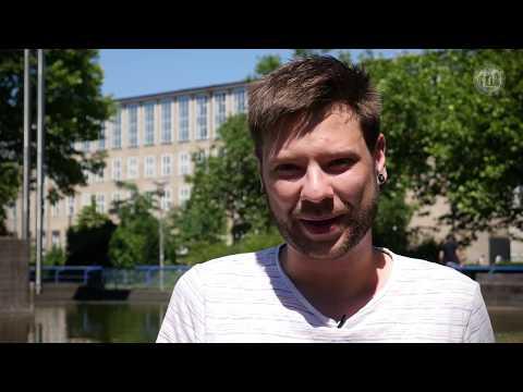 Was du über die Zulassung und Studienplatzannahme an der Uni Köln wissen solltest!