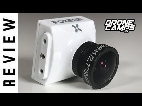 best-fpv-camera?---foxeer-falkor-1200tvl-super-camera-review
