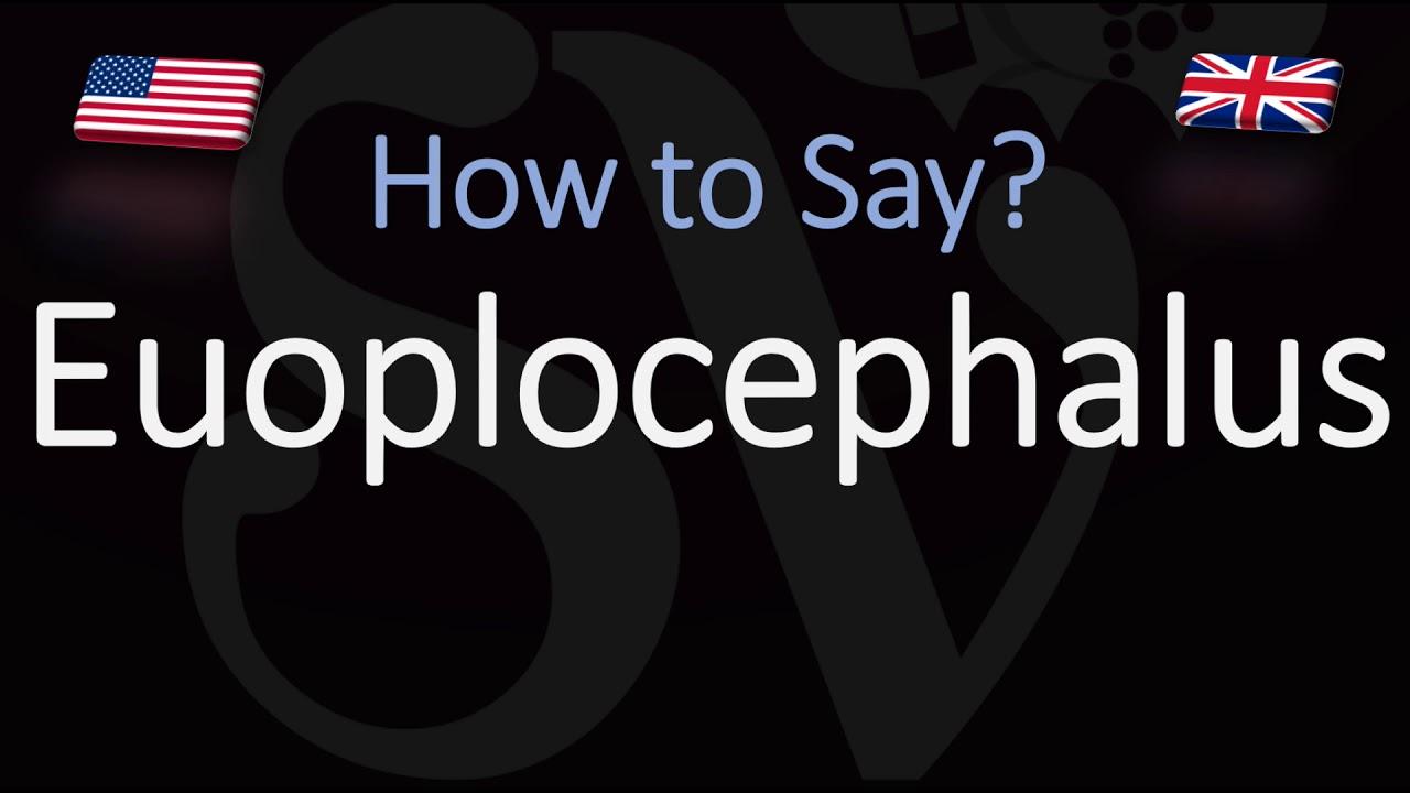 How to Pronounce Nigersaurus?  English, American  Dinosaur