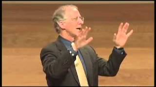 Ask Your Father in Heaven by John Piper