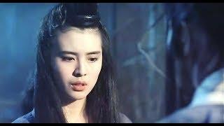"""[Vietsub] MV tổng hợp vai diễn cổ trang của nàng """"Nhiếp Tiểu Thiện"""" Vương Tổ Hiền"""