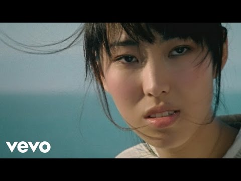 王若琳 Joanna Wang - Vincent (Clean Version)
