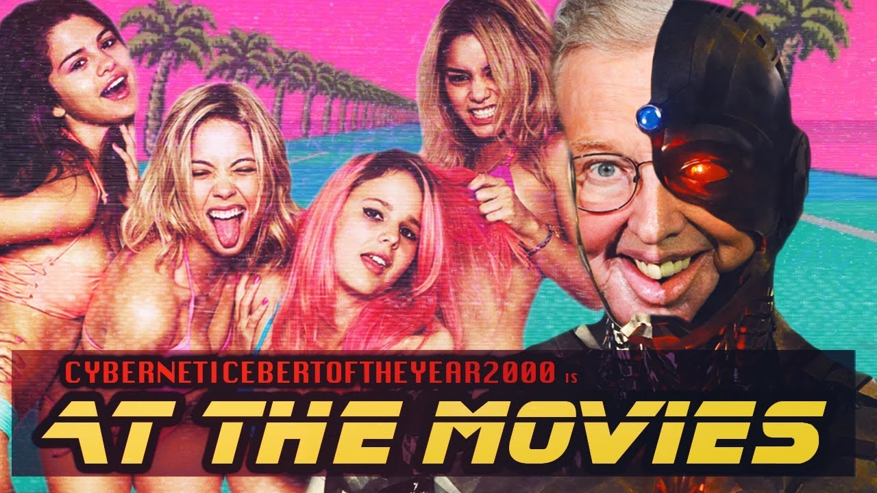 Download Spring Breakers (2013) | At The Movies [S01E01]