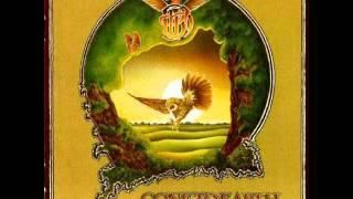 BARCLAY JAMES-HARD HEARTED WOMAN polydor records 1977