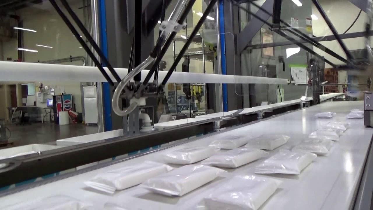 102678b blueprint automation bpa ud carton loading system youtube 102678b blueprint automation bpa ud carton loading system malvernweather Image collections