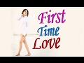 First Time Love    Mohini Gupta    Pardeep Rathdhaniya    New Song 2017    Sonotek Music   