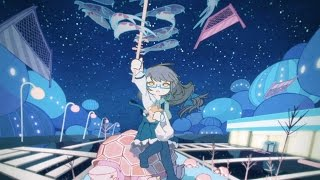 sasakure.UK - アンチグラビティーズ feat.GUMI