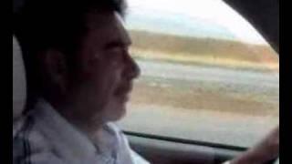Akys & Sazada - Halypama bir sowal