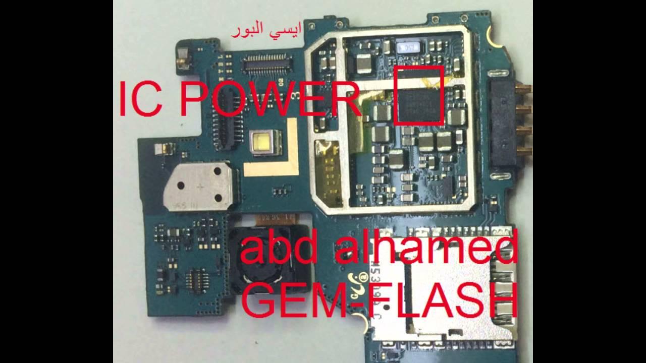 U202b U062a U0634 U0631 U064a U062d  U0648 U0625 U0635 U0644 U0627 U062d  U0627 U0639 U0637 U0627 U0644  U0633 U0627 U0645 U0633 U0648 U0646 U062c Repair Samsung J100h J1
