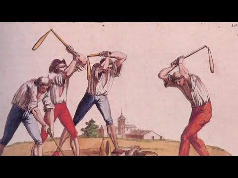 The French Revolution | SBOA CBE | Gokul The Hacker !!!