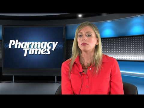 key-takeaways-from-recent-landmark-studies-of-weight-loss-drugs