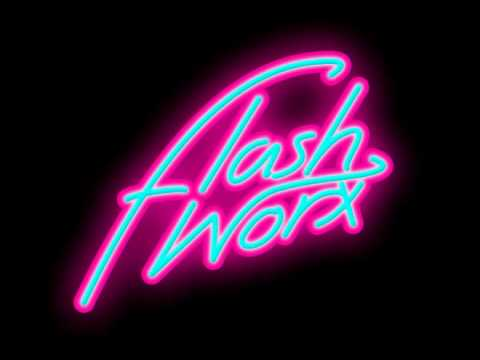 Flashworx - One More Night In Tokyo