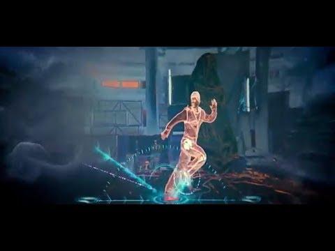 Film Action Chinese Fantasy 2019 [Sub Indo] • Full Movie • #bellvamovie