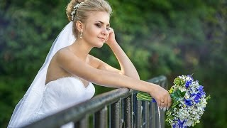 Невеста сказала НЕТ
