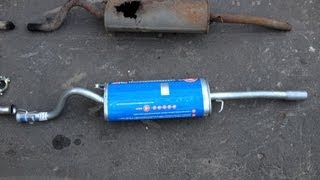 видео Электросхема ВАЗ 2170 Приора: работа основной и вспомогательной схемы
