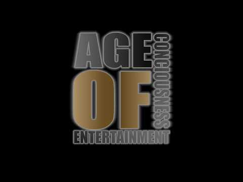 Age of Consciousness Entertainment Promo