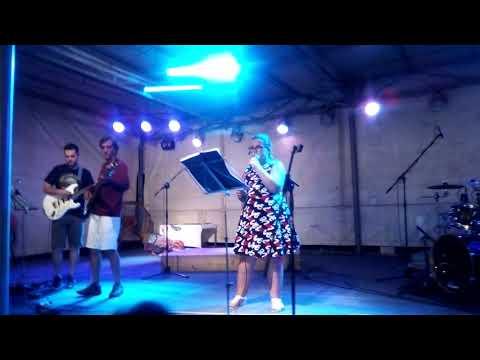 gala dos pequenos cantores em 1º Lugar  na freguesia das Feteiras do Sul.