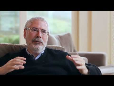 Small Business vs. Startup with Steve Blank // Now I Know