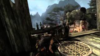 (mediafire) tomb raider 2013 download pc+full crack (pc)