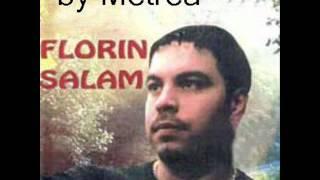 Florin Salam - Te iubesc ( veche )