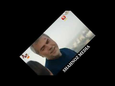 ВЕТРЕНЫЙ 26 СЕРИЯ РУССКАЯ ОЗВУЧКА Турецкие сериалы