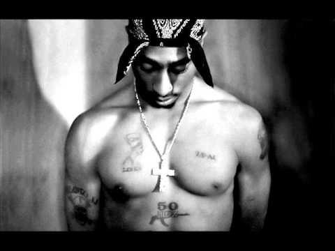 Tupac - Still Ballin' (Trapstep Remix)