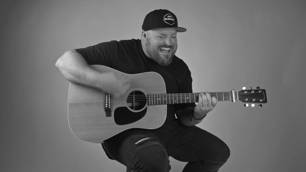 """Image result for Austin Jenckes Reveals Official Video for """"Fat Kid"""""""