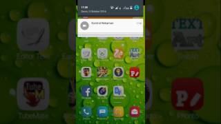 Cara Changer Di Hp Android 2× Lebih Cepat