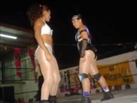 Lucha libre - Videos de porno: Popular - Tonic Movies
