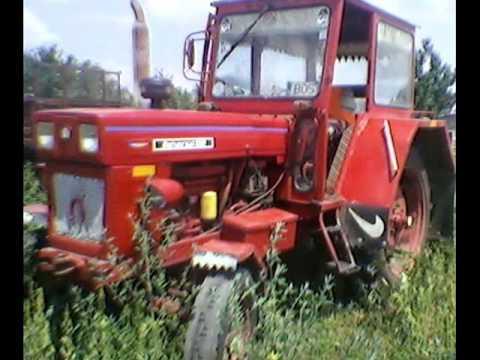 tractor universal 650 m youtube rh youtube com Universal Tractor Seat Replacement Universal Tractor Mirrors