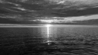 The Warlocks-The Midnight Sun