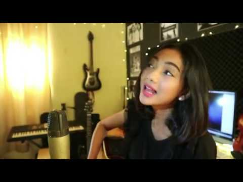 Adelle - All I Ask (Cover Acoustic By Glenca Chysara)
