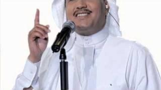 Mohammed abdu محمد عبده