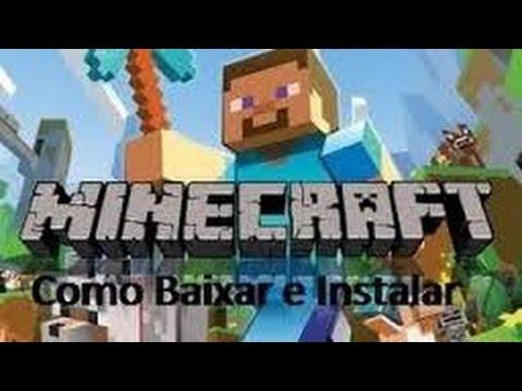 Lançamento!!! Minecraft (1.9.2) (ORIGINAL) (PC)+Download na descrição