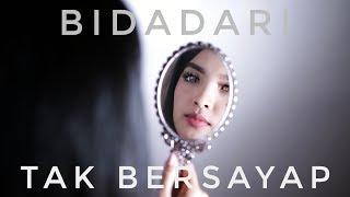 Gambar cover BIDADARI TAK BERSAYAP - ANJI (DUET VERSION) - OSKAR & SISI