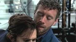 TJ Thyne in 'Bones'