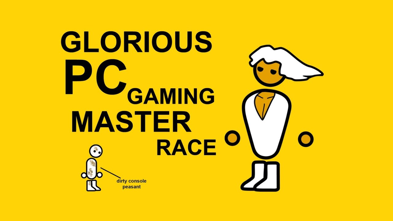 [Guia] Conectar Joystick PS3 a PC