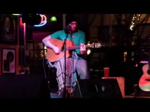 """""""Straight Up"""" amazing soulful cover by Kent Smith"""