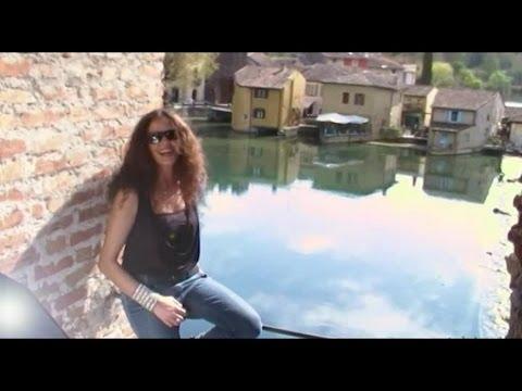 Francesca Manfrini &