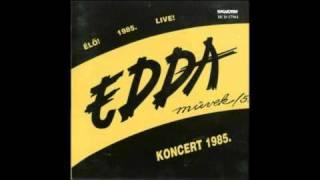 Edda Művek-Barát