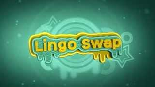 Hello - Lingo Swap - YCTV 1409