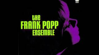 The Frank Popp Ensemble - Goo Goo Muck (Ronnie Cook and The Gaylads Cover)