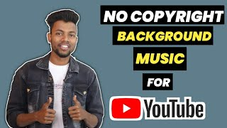 Best Free No Copyright Music For Youtube Videos 2021