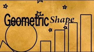 Line Shape Texture Pattern Art Edu