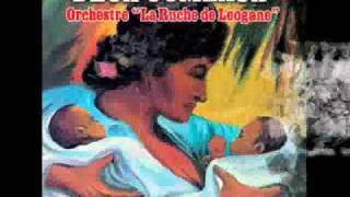 La Ruche de Leogane- Deux Jumeaux (2 Ti Jimo)