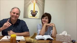 15# Pray for Revelation-Truth