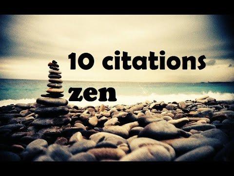 Citation Zen
