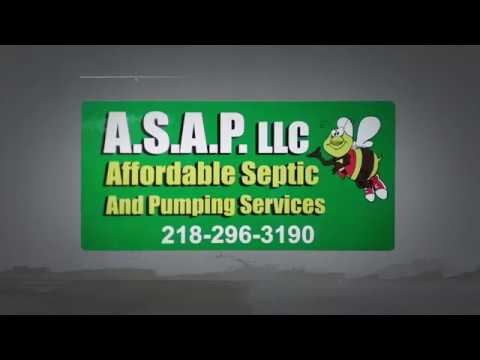 Septic System Service in North Lawrence