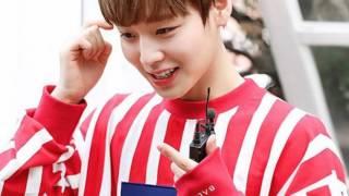 Video Wanna One - Burn It Up Teaser Images Minhyun, Park Ji Hoon 2017.08.07 download MP3, 3GP, MP4, WEBM, AVI, FLV Agustus 2017